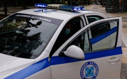 Κορονοϊός: Σε καραντίνα 14 αστυνομικοί στη Βούλα