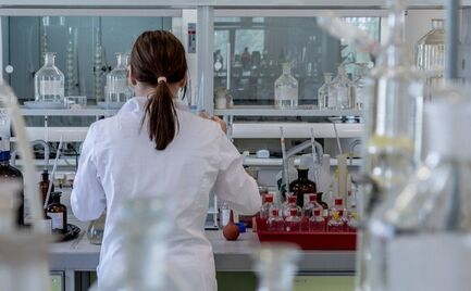 Κορονοϊός: Aνακάλυψη Τεξανής 14χρονης μπορεί να οδηγήσει σε θεραπεία