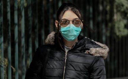 Κορονοϊός: Στα 73 τα κρούσματα στην Ελλάδα