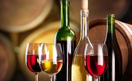 Κρασί: Τελικά οι πολλές αλλαγές μεθάνε;