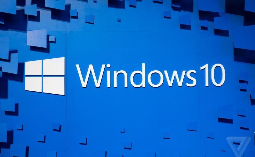 Λειτουργία cloud download στα Windows 10 για την επανεγκατάσταση