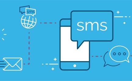 Μεγάλη απάτη με SMS από 5ψήφια νούμερα