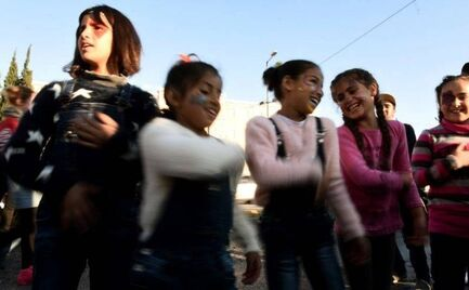 Μητσοτάκης: «Κανένα παιδί μόνο»