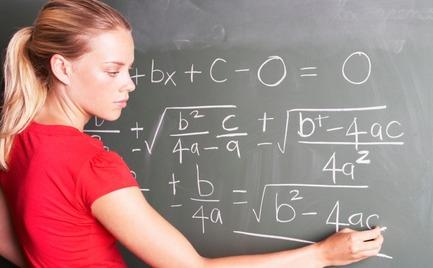 Μια μαθηματική εξίσωση που δίχασε το twitter - 16 ή 1 είναι η απάντηση;