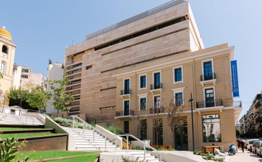 Μουσείο Γουλανδρή: Ανοίγει τις πόρτες του με Ελ Γκρέκο, Ντεγκά, Πικάσο και Μιρό