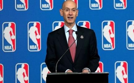 Νέοι κανόνες και «τσουχτερά» πρόστιμα από το NBA