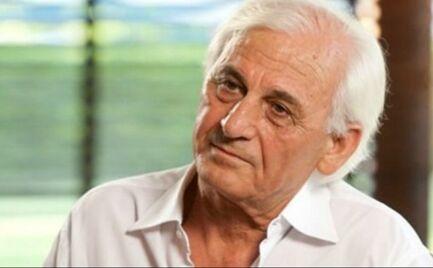 Νεκρός σε τροχαίο ο επιχειρηματίας Θεόδωρος Νιτσιάκος