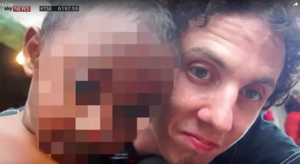 Νεκρός στο κελί του ο χειρότερος Βρετανός παιδόφιλος