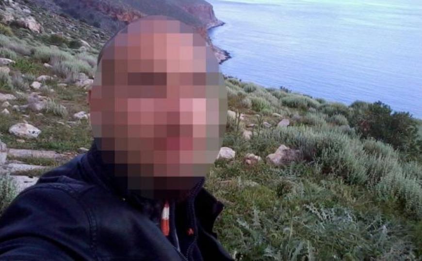Οικογενειάρχης και γιος ιερέα - Αυτός είναι ο δολοφόνος της Αμερικανίδας βιολόγου στην Κρήτη (video)