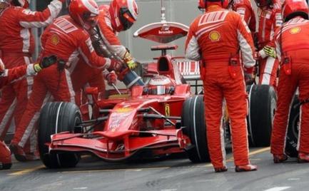 Οι ανεφοδιασμοί καυσίμου ίσως επιστρέψουν στη Formula 1