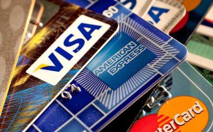 Οι Ελληνικές τράπεζες αντικαθιστούν 15.000 κάρτες λόγω υποκλοπής
