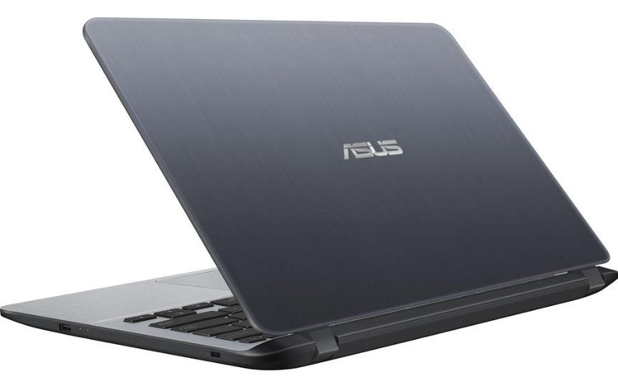Οι ενημερώσεις λογισμικού της Asus χρησιμοποιήθηκαν για την εξάπλωση malware