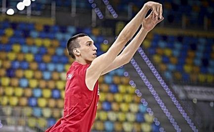 Ολυμπιακός Β: Οι 15 ομάδες που θα αντιμετωπίσει στην Α2