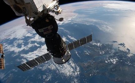 Ο Διεθνής Διαστημικός Σταθμός δέχεται πλέον και τουρίστες για διακοπές ! Και το κόστος δεν είναι «διαστημικό»!
