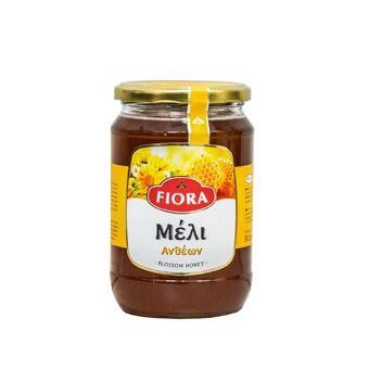 Ο ΕΦΕΤ ανακαλεί μέλι από διάφορες εταιρείες ως ακατάλληλο