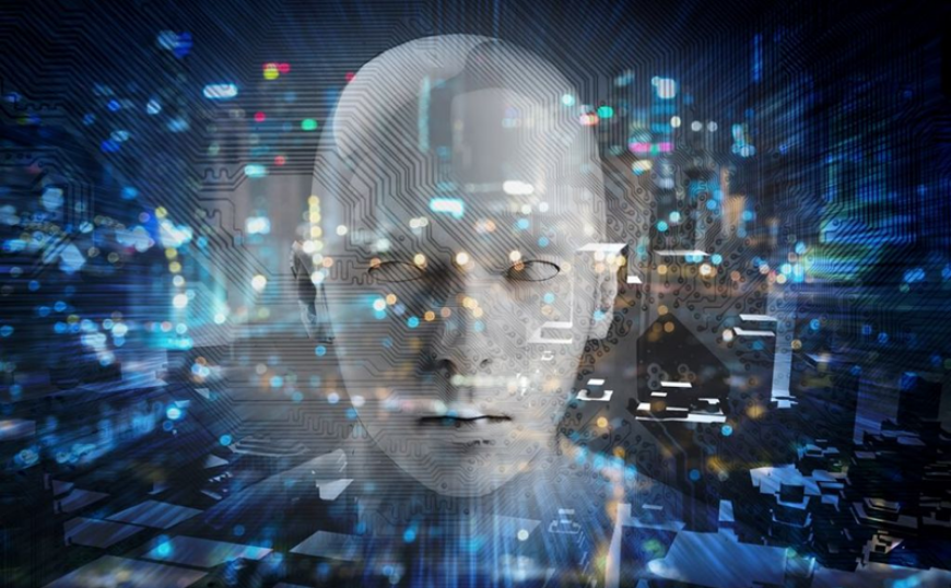 Ο πρώτος διαγωνισμός μεταξύ τεχνητής νοημοσύνης και νοημοσύνης ζώων