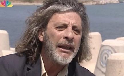 Πέθανε ο ηθοποιός Τάκης Σπυριδάκης