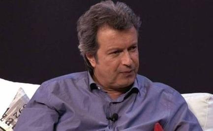 Πέτρος Τατσόπουλος: Ολοκληρώθηκε με επιτυχία η δύσκολη χειρουργική επέμβαση