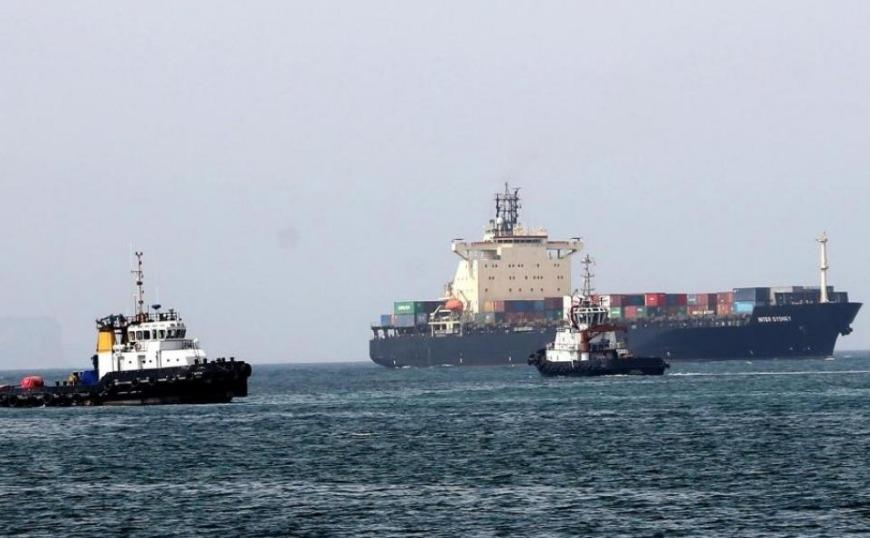 Παγκόσμια ανησυχία: Εκρήξεις σε δύο πετρελαιοφόρα στον Κόλπο του Ομάν