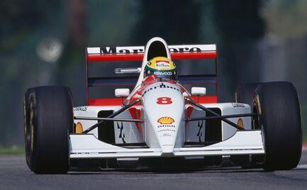 Ποιός είναι ο πιο γρήγορος οδηγός στην ιστορία της Formula 1?