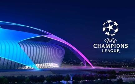 Πού θα δείτε τα παιχνίδια της πρεμιέρας του Champions League