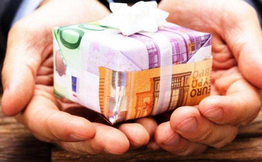 Πριν τα Χριστούγεννα θα πληρωθούν τα επιδόματα και οι συντάξεις Ιανουαρίου 2020
