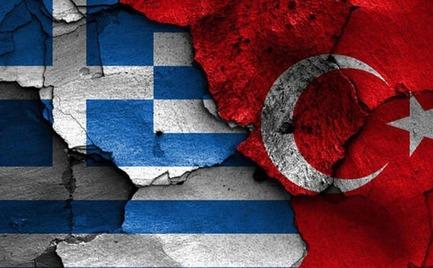 Πόλεμος Ελλάδας – Τουρκίας: Πληροφορία ΣΟΚ από τις ΗΠΑ