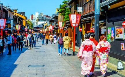Πώς οι Ιάπωνες παραμένουν fit