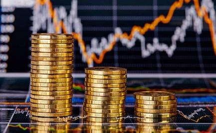 Ραγδαία μείωση της απόδοσης του 10ετούς ομολόγου μετά το αίτημα για πρόωρη αποπληρωμή του ΔΝΤ