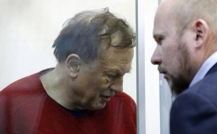 Ρωσία: 63χρονος ιστορικός ομολόγησε ότι σκότωσε και διαμέλισε την 24χρονη σύντροφό του (video)