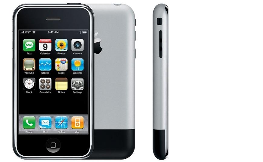 Σε αντίθεση με την Apple, οι HTC, Motorola, LG και Samsung δεν μειώνουν εσκεμμένα την απόδοση των παλαιότερων συσκευών τους