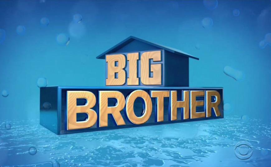 ΣΚΑΪ: Ψάχνει παρουσιαστή, παίκτες και σπίτι στην Πολωνία για το Big Brother (video)