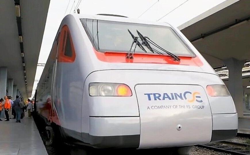 Στάσεις εργασίας: Τρίτη 5/11 σε τρένα, προαστιακό και μετρό