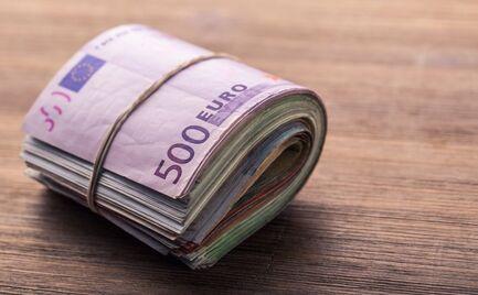 Σταδιακή αύξηση της εμπιστοσύνης των Ελλήνων στο τραπεζικό σύστημα