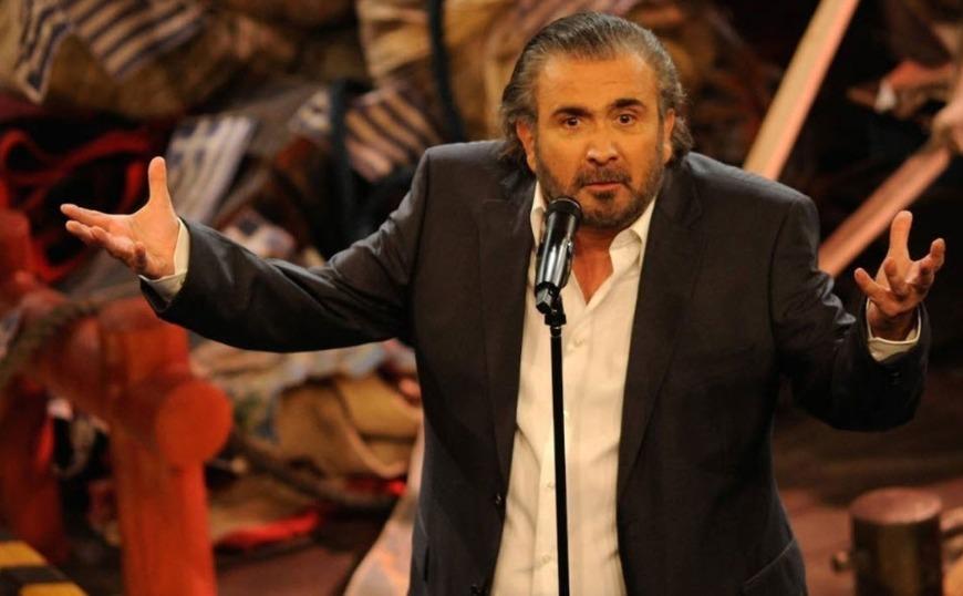ΣτΕ: Ακατάλληλο το «Αλ Τσαντίρι» για ανηλίκους