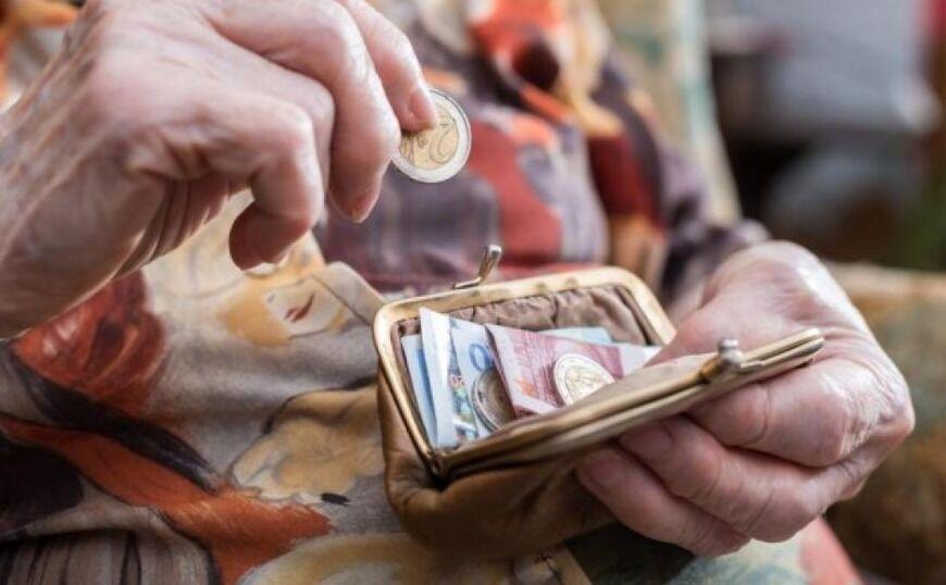Συντάξεις: Ποιοι θα λάβουν αναδρομικά 570 ευρώ και αυξήσεις έως 150 ευρώ