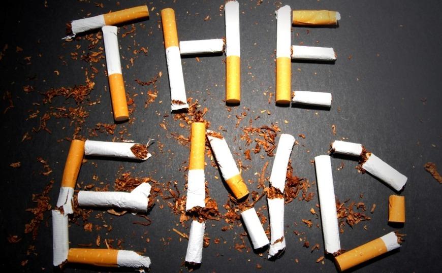 Τέλος το κάπνισμα στους δημόσιους χώρους – Τα πρόστιμα για τους παραβάτες
