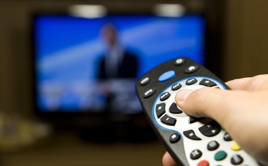 Τηλεθέαση: Ποιο κανάλι πήρε αυτοδυναμία και ποιοι έμειναν εκτός… Βουλής