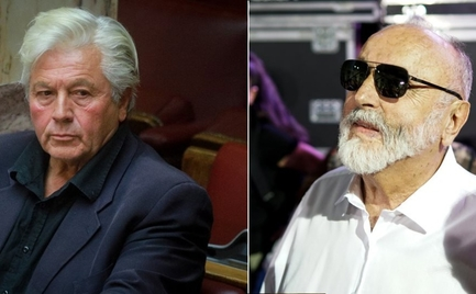 Το απόλυτο εκλογικό θρίλερ ανάμεσα σε Κουρουμπλή και Παπαχριστόπουλο