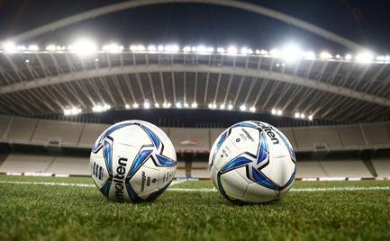 Super League: Το δικό μας πρωτάθλημα αρχίζει