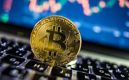 Το νέο ράλι του Bitcoin και τα... επαναλαμβανόμενα λάθη