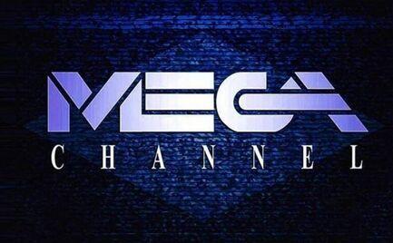 Το νέο Mega προσεχώς στις οθόνες
