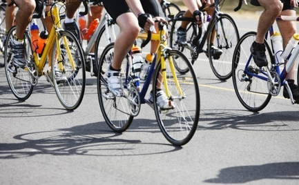 Τραγικό δυστύχημα σε Πτολεμαΐδα: Δύο ποδηλάτες νεκροί και δύο χαροπαλεύουν