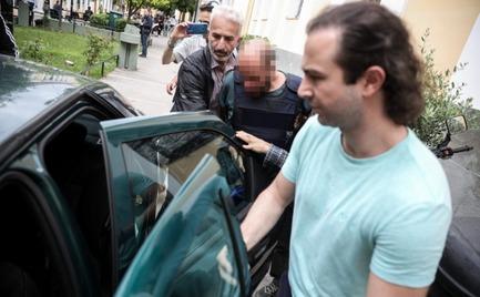 Τραγωδία στο Μοσχάτο: Η ανατριχιαστική ομολογία του 43χρονου