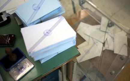 ΥΠΕΣ: Αναλυτικός οδηγός για τις εθνικές εκλογές της 7ης Ιουλίου
