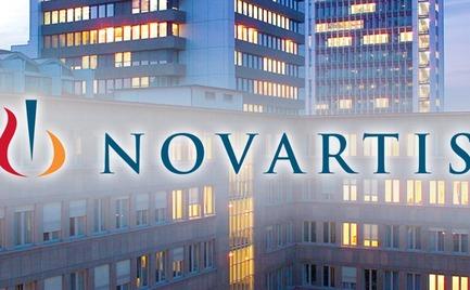 Υπόθεση Novartis: «Δέχθηκα πιέσεις για να ενοχοποιήσω πολιτικούς» λέει ο Μανιαδάκης