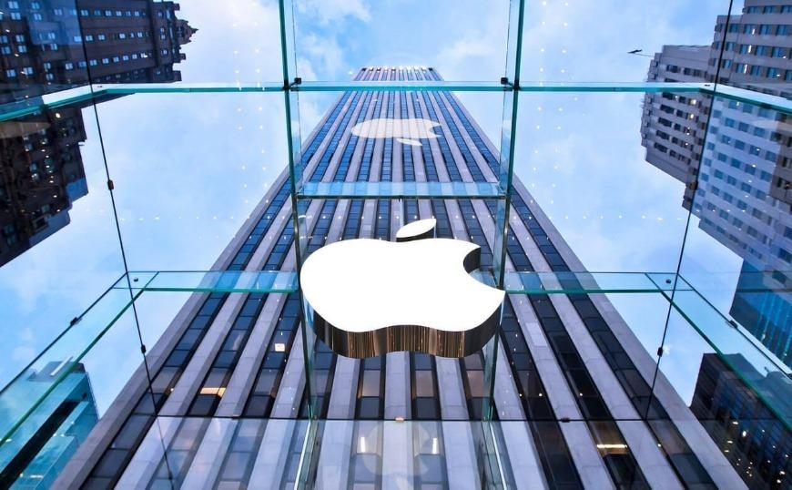 Υπό έρευνα η Apple για αθέμιτο ανταγωνισμό στη Ρωσία έπειτα από καταγγελία της Kaspersky