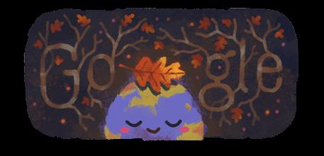Φθινόπωρο: Έρχεται επίσημα τη Δευτέρα (23/09)
