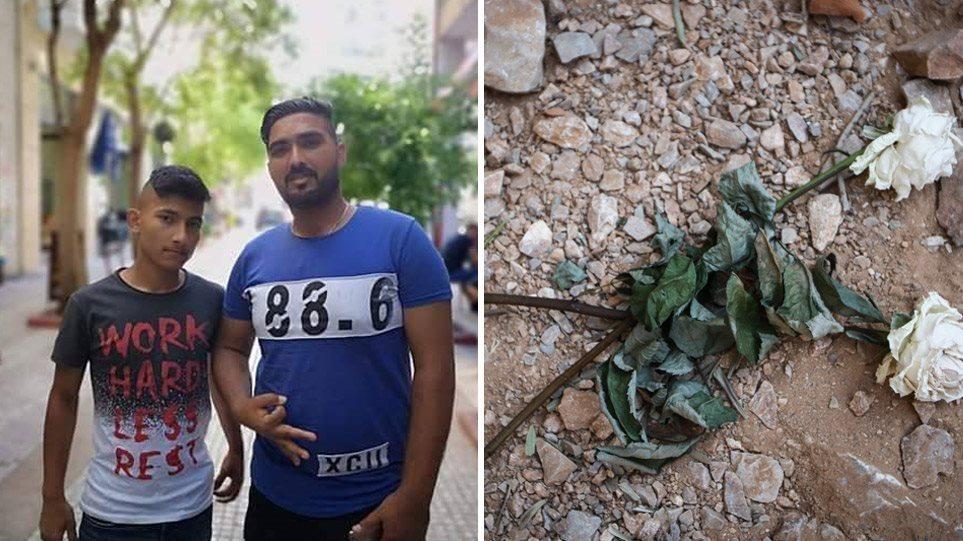 Φιλοπάππου: Ισόβια για τους δύο αλλοδαπούς που σκότωσαν τον 25χρονο