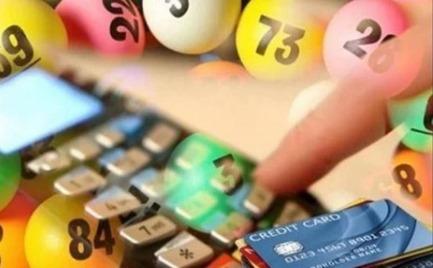 Λοταρία αποδείξεων Ιουνίου: Δείτε αν κερδίσατε τα 1.000 ευρώ αφορολόγητα